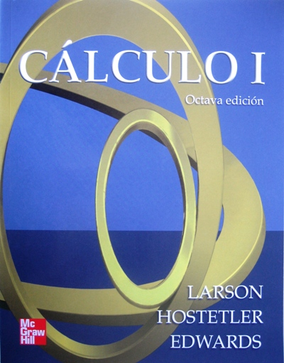 libro calculo de una variable: